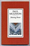 Shining Brow (0571167896) by Muldoon, Paul
