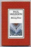 Shining Brow (0571167896) by Muldoon, Paul