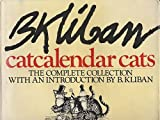 Catcalendar Cats: The complete collection