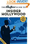 The Bluffer's Guide to Insider Hollyw...