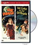 The Cat People/ Curse of the Cat Peop...