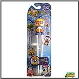 Pororo Edison Training Chopsticks for Children