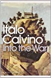 Into the War (0141193735) by Calvino, Italo