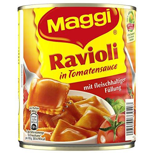 maggi-ravioli-in-tomatensauce-6er-pack-6-x-800-g-dose