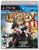 Image of BioShock Infinite