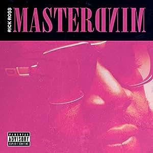 Mastermind [Explicit]