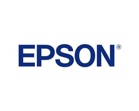 epson - T0501 Tinte schwarz 15 ml