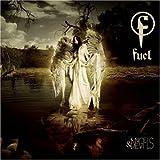 echange, troc Fuel - Angels & Devils