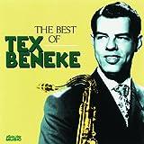 The Best of Tex Beneke