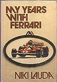 My Years With Ferrari