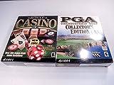 PGA Championship Golf: Collector's Edition