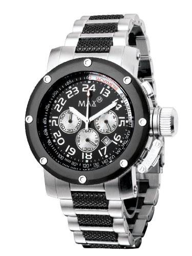 MAX Watches 5-max483