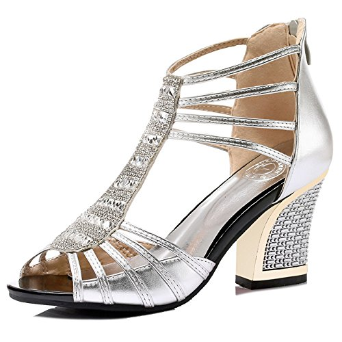 guciheaven-womens-enticing-artificial-leather-rhinestone-dotted-strappy-sandals