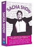 Image de Sacha Show (l'émission culte de Maritie et Gilbert Carpentier avec Sacha Distel)