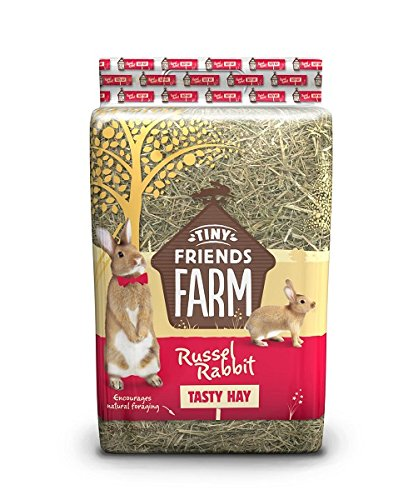 Supreme-Pet-Foods-Supreme-Natural-Meadow-Hay-2Kg