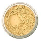 Bella Terra Mineral Foundation (2 grams, Ivory)