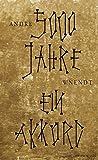 5000 Jahre - Ein Akkord