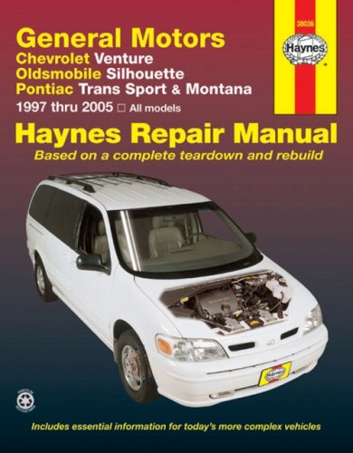 general-motors-chevrolet-venture-oldsmobile-silhouette-pontiac-trans-sport-montana-1997-thru-2005