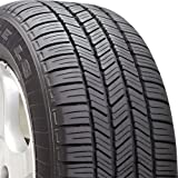 Goodyear Eagle LS Radial Tire - 205/55R16 89T