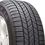 Goodyear Eagle LS Radial Tire - 205/5...