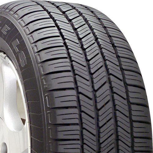 Goodyear Eagle LS Radial Tire - 225/60R16 97S (Car Tires 225 60 16 compare prices)