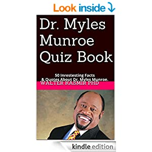 Dr Myles Munroe Quiz Book 25 Intrestesting Facts. Work Blessing Quotes. Alice In Wonderland Quotes My Own World. Friendship Quotes Poems. Cute Yolo Quotes. Short Quotes That Will Make You Smile. Encouragement Quotes To Stop Smoking. Smile Quotes Smile Quotes. Summer Quotes August