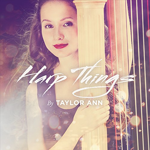 harp-things