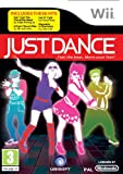 Just Dance [UK Import]