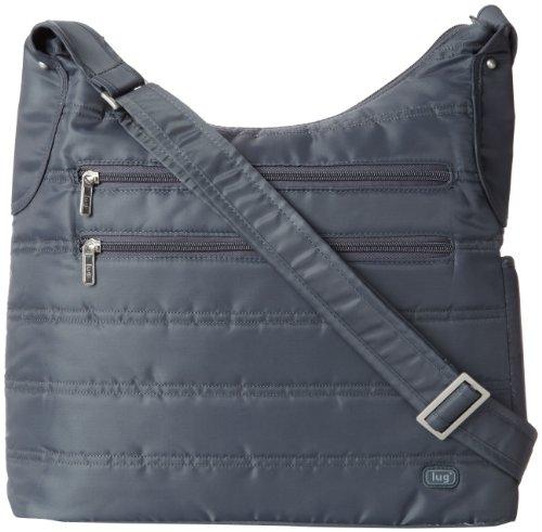 lug-cable-car-satchel-fog-grey-one-size