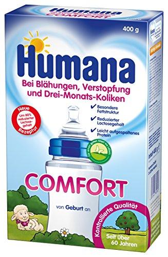 humana-comfort-bei-blahungen-verstopfung-und-drei-monats-koliken-ab-dem-1-flaschchen-1er-pack-1-x-40
