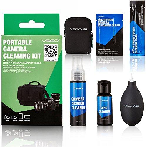 ues-6-in-1-kit-pulizia-professionale-della-macchina-fotografica-soffiatore-daria-panno-in-microfibra