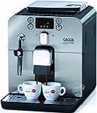 Gaggia Brera RI9305/11 Macchina per il caffè