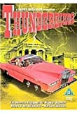 echange, troc Thunderbirds - Volume 6 [Import anglais]