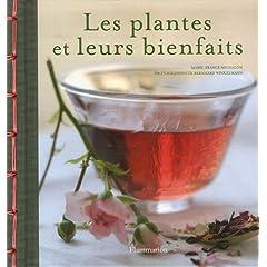 LES PLANTES ET LEUR BIENFAITS 51s%2BbXn6I8L._SL500_AA240_