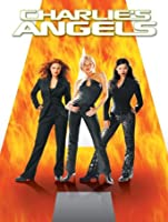 Charlie's Angels [HD]