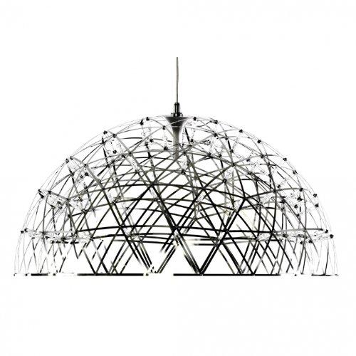 moooi-raimond-dome-lampadario-a-sospensione-in-acciaio-inox-90-led-2879-k-620lm-oe79-cm