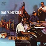 After Midnight. Nat King Cole (SACD)