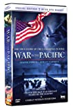War in the Pacific - The True Story of the US Marines in WWII - Semper Fidelis - Always Faithful - 7 Hour Box Set [DVD]