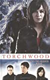 Into the Silence (Torchwood ##10)