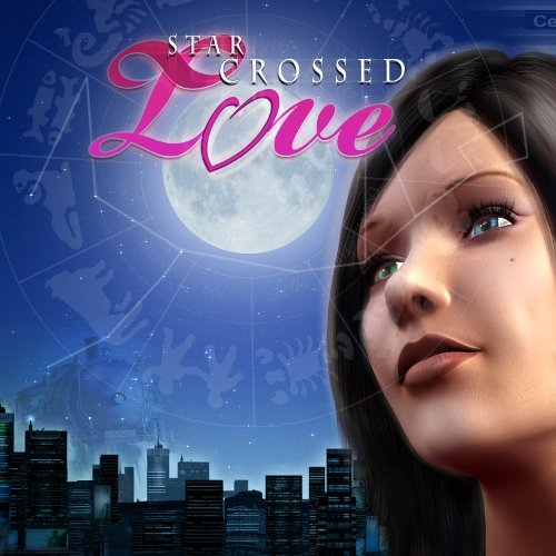 Star Crossed Love [Download]