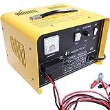 chargeur de batterie de voiture chargeur batterie voiture leroy merlin chargeur batterie. Black Bedroom Furniture Sets. Home Design Ideas