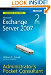 Microsoft Exchange Server 2007 Admini...
