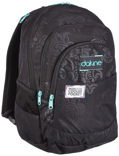 Dakine Academy BackPack Flourish 7 Inch