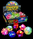 Fun Central AC809 LED Flashing Jelly...