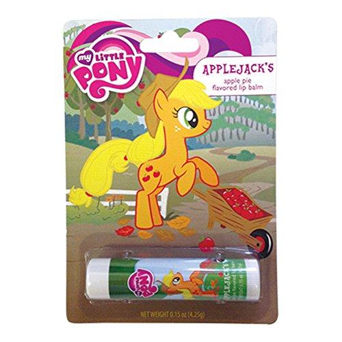 lip-balm-apple-pie-chapstick-xmas-de-my-little-pony-applejack