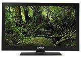 Saba / Thomson / Diverse 32 Zoll FULL HD 1080P LCD TV 81cm mit Samsung Panel DVB-T / CI MPEG4 HDMI