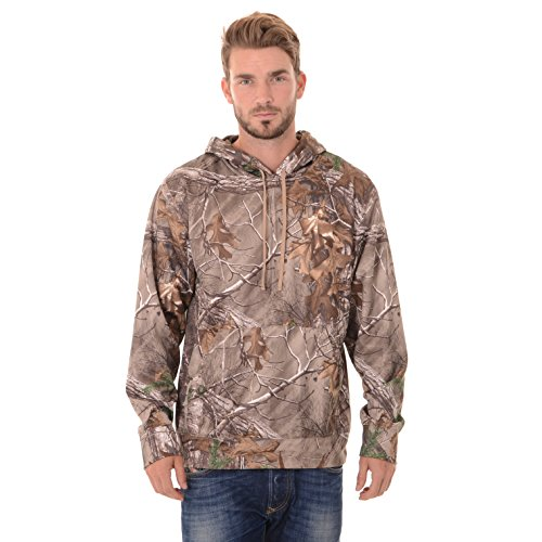 realtree-mens-performance-pullover-fleece-xx-large-realtree-xtra
