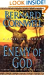Enemy of God: A Novel of Arthur (Warl...