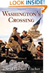 Washington's Crossing (Pivotal Moment...