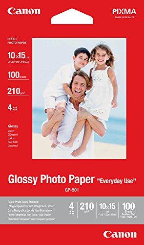 canon-bj-media-gp-501-10x15-papier-100-blatt-glanzend